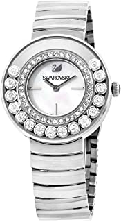 Swarovski Dress Watch Analog Display for Women 1160307