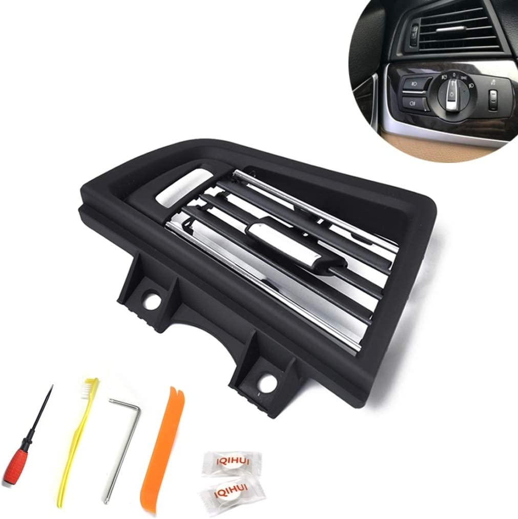 New products, world's highest quality popular! Max 75% OFF youanshanghang Stickers Car Plating Left Grill Console A Dash AC