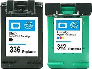 Amazon.es: Más de 500 EUR - Tóners y tinta de impresora ...