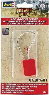 Revell Pinewood Derby LED Light Kit