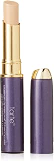Tarte Amazonian clay 12-hour waterproof concealer, light, 0.07oz