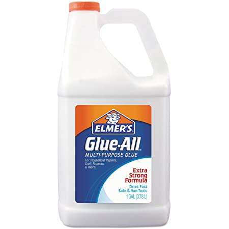 EPIE1326 - Elmers Glue-All All Purpose Glue