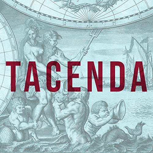 Tacenda (2020 Remaster)