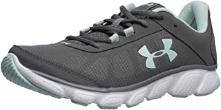 Best blue and gray under armour shoes Reviews