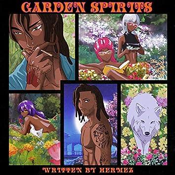 Garden Spirits
