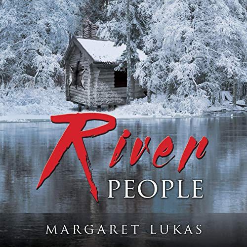 River People cover art