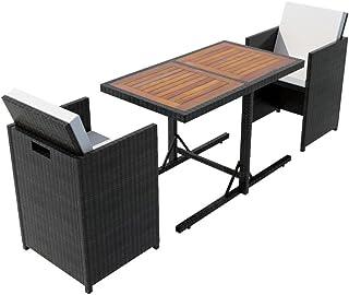 Amazon.it: SALVASPAZIO Set di mobili Arredamento da