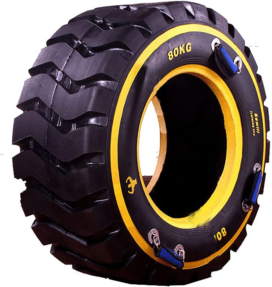 with Drag chainFlipping Fitness Rubber Tires Trainers Hammer for Virginia Beach Now free shipping Mall
