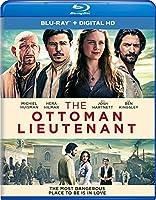 Ottoman Lieutenant / [Blu-ray] [Import]