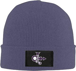 Prince Love Symbol Beanie Hat Slouchy Beanie Winter 2016 Watch Cap Baseball Cap Trilby Hat