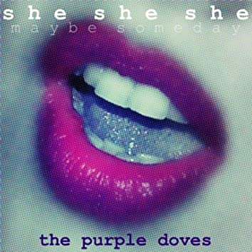 She She She