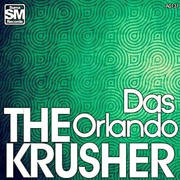 The Krusher
