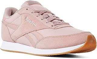 Reebok Royal Classic Jogger 2 Shoe - Women's Casual