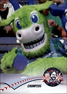 Best chompers yard goats Reviews