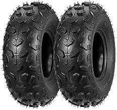 Best 4.00 7 tire Reviews