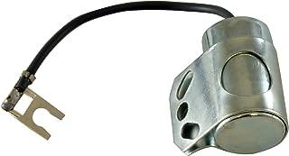 Formula Auto Parts CND2 Distributor Condenser
