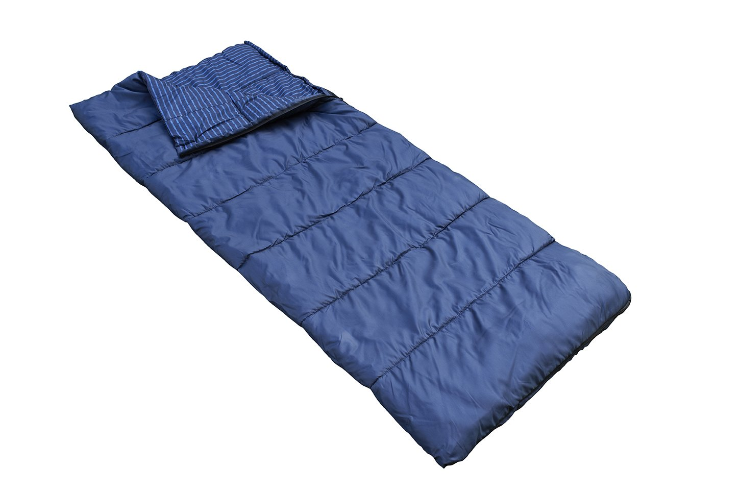 Regatta Maui Double Sleeping Bag