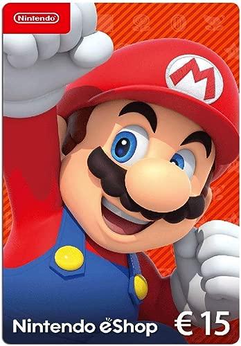 Tarjeta Memoria Nintendo Switch
