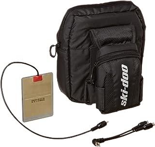 Ski-Doo 860200676 Riser Block Short Bag