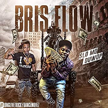 Bris Flow