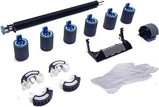 Best hp laserjet 4000 roller kit Reviews