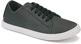 Axter Women's (5005) Casual Stylish Sneakers Shoes