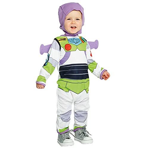 50fc19ec34c6 18 Month Boy Costume  Amazon.co.uk