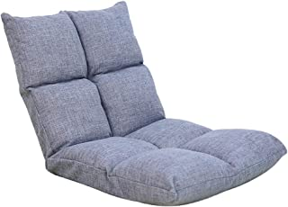 Best comfortable reading furniture Reviews