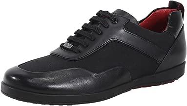 Hugo Boss Flat Lowp Itny Sneaker