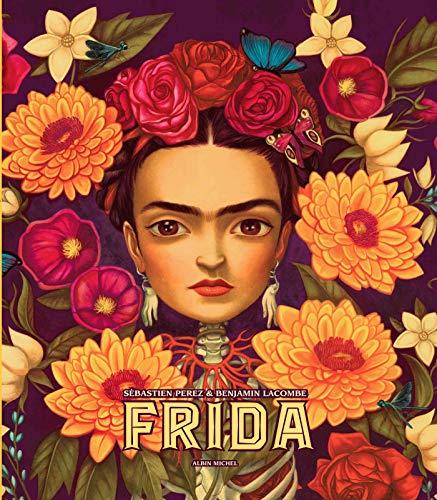 Frida (A.M. ALB.ILL.C.)
