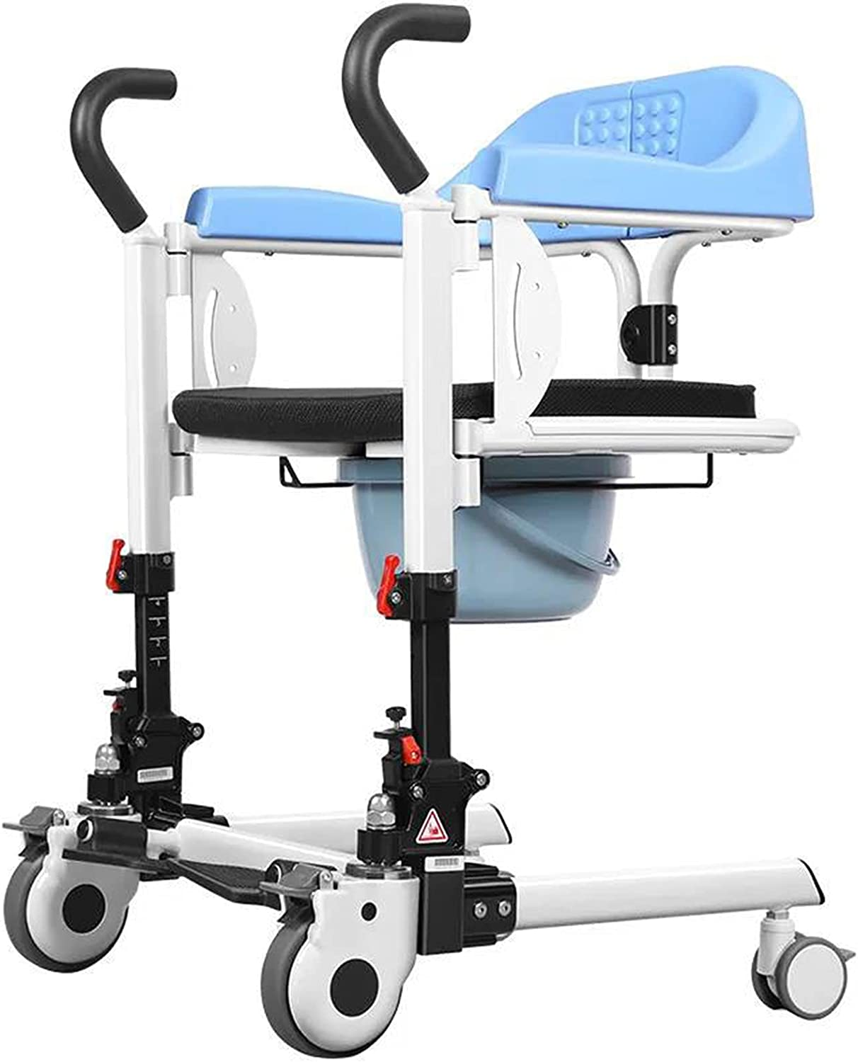 Gycdwjh Patient Body Transfer Topics Max 47% OFF on TV Medical w Equipment Lift