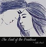 The Last of the Drastoins (Zalian Accords Book 1) (English Edition)