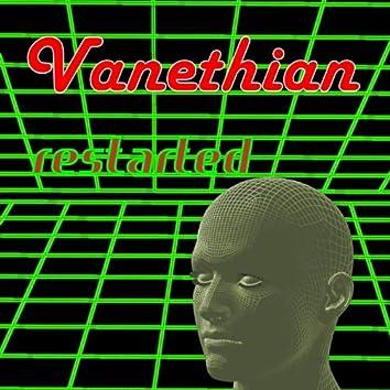 Restarted (Remastered)