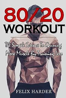 body by vi workout plan