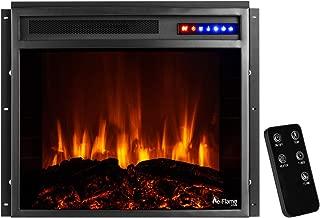 e-Flame USA Jackson 25