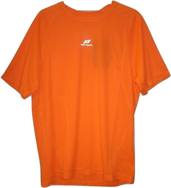 aino ux | Protouch running shirt | Gunneman Sports