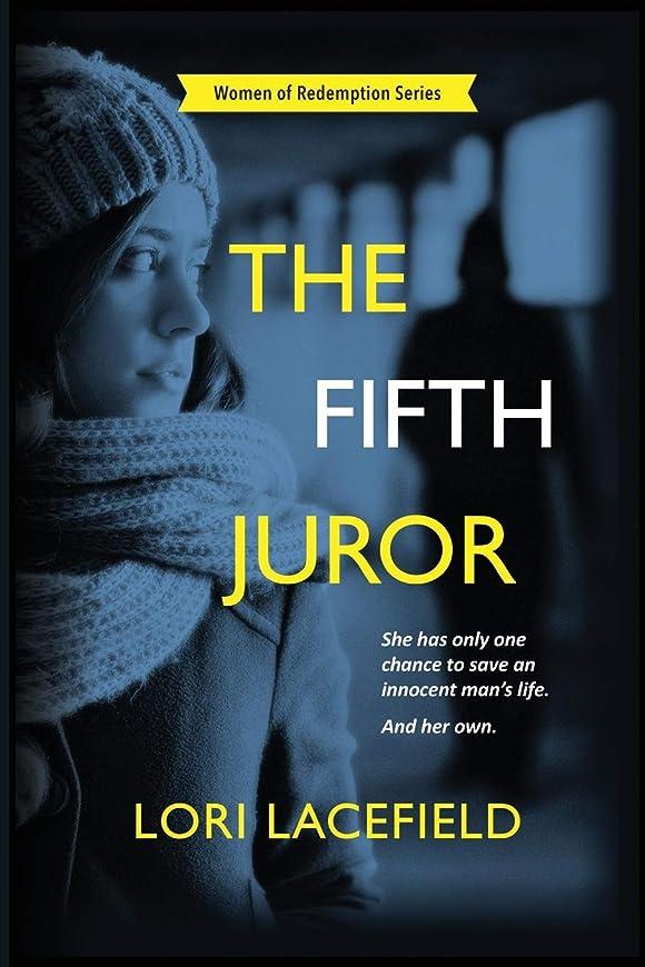 不当救い宿命The Fifth Juror (Women of Redemption)