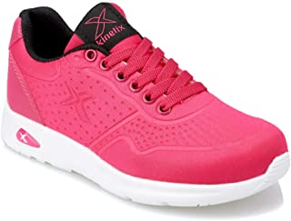 Kinetix BURUMA Kız çocuk Sneaker