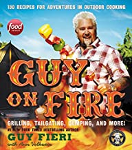 Best family guy on fire Reviews