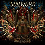 Songtexte von Soilwork - The Panic Broadcast