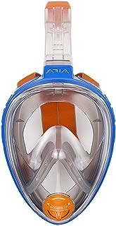 Ocean Reef Junior ARIA Full Face Snorkel Mask