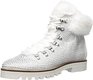 Women's Norina Fashion Boot