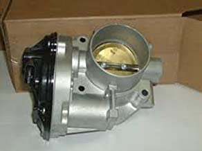 Ford 6F9Z-9E926-A, Fuel Injection Throttle Body
