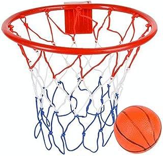 Best basketball net basket Reviews