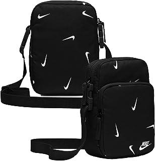 Nike Tracolla Unisex Heritage smit AOP1 CV0841 010