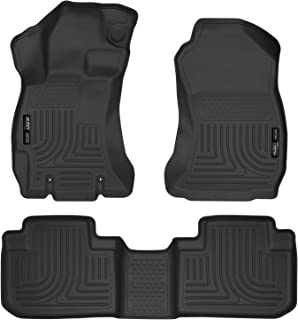 Best subaru forester all weather mats Reviews