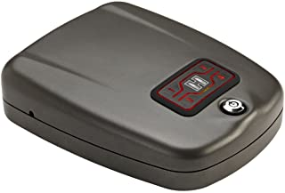 Hornady RAPiD Gun Safe With RFID Instant Access For Guns and Valuables.
