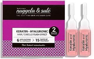 Nuggela & Sulé Ampolla Premium Multivitamina Energy (2