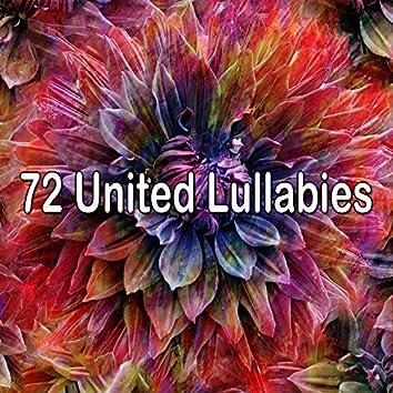 72 United Lullabies