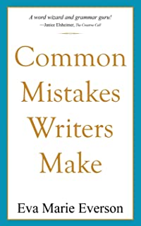 Best mistakes writers make Reviews
